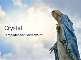 5000 catholic powerpoint templates w catholic themed backgrounds