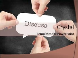 100+ Conflict Resolution PowerPoint Templates w/ Conflict