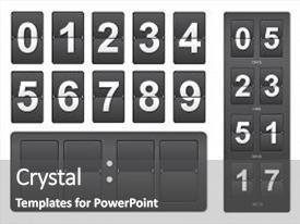 2000 scoreboard powerpoint templates w scoreboard themed backgrounds
