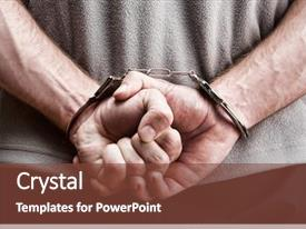 Social Justice Powerpoint Templates W Social Justice Themed