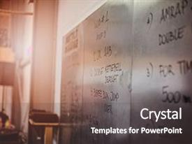 3000 crossfit powerpoint templates w crossfit themed backgrounds