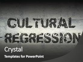 Top Regression PowerPoint Templates, Backgrounds, Slides and
