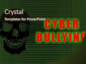 cyber bullying powerpoint - Monza berglauf-verband com