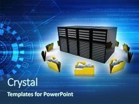 computer powerpoint background - Ataum berglauf-verband com