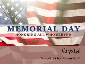 5000 memorial powerpoint templates w memorial themed backgrounds