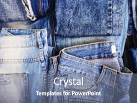 5000 jeans powerpoint templates w jeans themed backgrounds