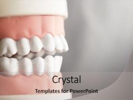 Top dentistry powerpoint templates backgrounds slides and ppt themes beautiful ppt theme featuring teeth dental tooth dentistry student learning backdrop and a light gray toneelgroepblik Choice Image