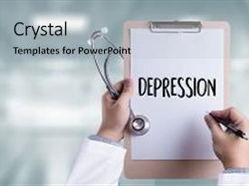 5000 depression powerpoint templates w depression themed backgrounds amazing ppt theme having miserable depressed and backdrop and a toneelgroepblik Gallery