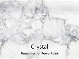 5000 marble stones powerpoint templates w marble stones themed