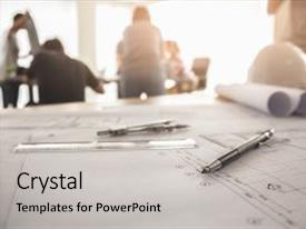 5000 mining engineering powerpoint templates w mining engineering