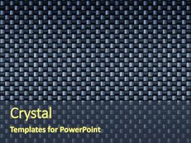 1000 carbon fibre powerpoint templates w carbon fibre themed