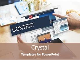 5000+ Journal PowerPoint Templates w/ Journal-Themed Backgrounds