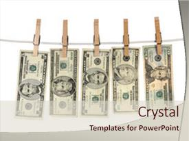 2000 Money Laundering Powerpoint Templates W Money Laundering