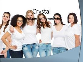 Theme enhanced with diversity - friendship diverse body positive background and a coral colored foreground