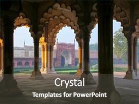 Delhi. Ppt download.