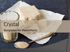 5000 yeast powerpoint templates w yeast themed backgrounds ppt theme consisting of dry granular yeast background and a colored foreground toneelgroepblik Gallery