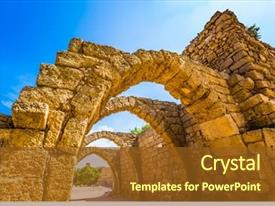 Ancient Roman Powerpoint Templates W Ancient Roman Themed Backgrounds