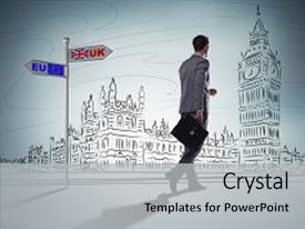 5000 Uk Powerpoint Templates W Uk Themed Backgrounds