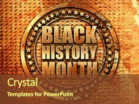 5000 history powerpoint templates w history themed backgrounds ppt theme enhanced with education black month 3d background and a tawny toneelgroepblik Choice Image