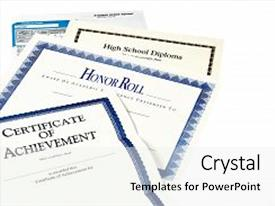 5000 school report powerpoint templates w school report themed beautiful presentation featuring education documents including sat report backdrop and a white colored foreground toneelgroepblik Images
