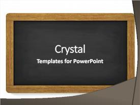 Top Blank Powerpoint Templates Backgrounds Slides And Ppt Themes
