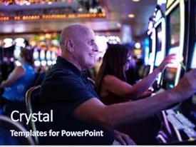 free casino slot games download full version