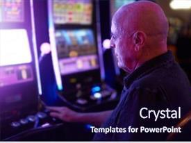 slots casino bonus spins