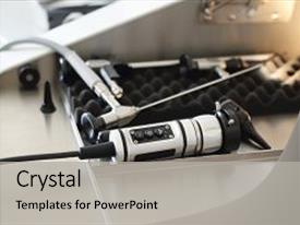 1000 gastrointestinal powerpoint templates w gastrointestinal audience pleasing theme consisting of endoscope apparatus for testing gastrointestinal backdrop and a light gray colored toneelgroepblik Gallery