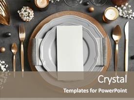 5000+ Restaurant Menu PowerPoint Templates w/ Restaurant