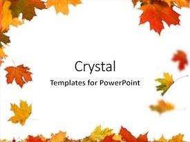 Fall Ppt Template from s3.amazonaws.com