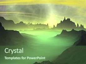 5000 fantasy powerpoint templates w fantasy themed backgrounds
