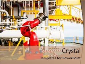 100 safety pressure vessels powerpoint templates w safety pressure