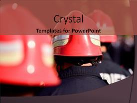 5000 firefighter powerpoint templates w firefighter themed backgrounds