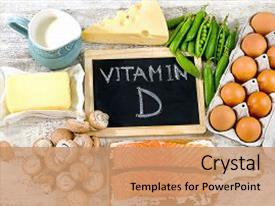 2000 vitamin d powerpoint templates w vitamin d themed backgrounds beautiful presentation theme featuring milk fish foods rich in vitamin d backdrop and a coral toneelgroepblik Image collections