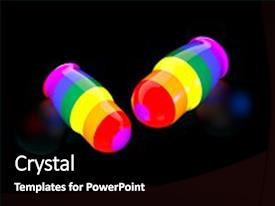 25 violence on lgbt powerpoint templates w violence on lgbt themed