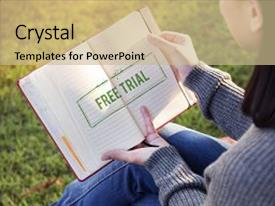 Unlimited free powerpoint templates and slides | slidestore. Com.