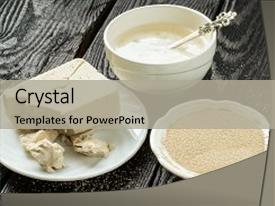 5000 yeast powerpoint templates w yeast themed backgrounds ppt layouts consisting of fresh on paper instant background and a light gray toneelgroepblik Gallery