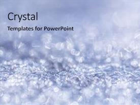 5000 ice crystal powerpoint templates w ice crystal themed backgrounds beautiful presentation theme featuring frost crystal border on ice ice winter background christmas frozen window texture toneelgroepblik Images