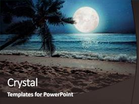 top fantasy powerpoint templates backgrounds slides and ppt themes