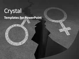 5000 sex gender powerpoint templates w sex gender themed backgrounds audience pleasing theme consisting of gender gap and sex inequality backdrop and a dark gray colored toneelgroepblik Choice Image