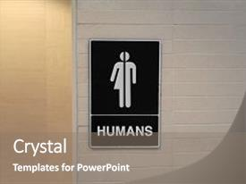 5000 gender powerpoint templates w gender themed backgrounds amazing ppt theme having neutral restroom sign that backdrop and a gray colored toneelgroepblik Image collections