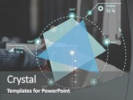 500 Data Analysis Free Powerpoint Templates W Data Analysis Free