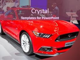 Top Ford Car Powerpoint Templates Backgrounds Slides And Ppt Themes