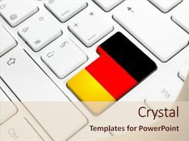 5000 german language powerpoint templates w german language themed