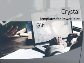 500 animated book powerpoint templates w animated book themed amazing ppt theme having gif animated images graphics interchange backdrop and a light gray colored foreground toneelgroepblik Choice Image