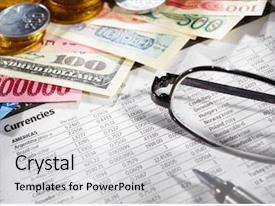 4000+ Foreign Investment PowerPoint Templates w/ Foreign Investment