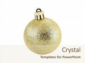 5000 christmas reflection powerpoint templates w christmas