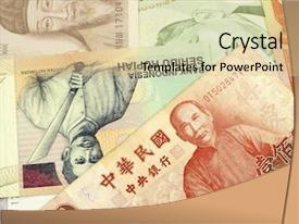 7+ Philippines Money PowerPoint Templates w/ Philippines