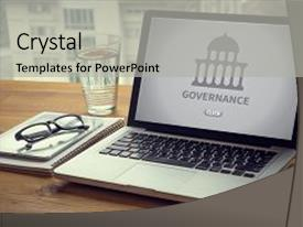 5000 government powerpoint templates w government themed backgrounds theme featuring governance and building authority background and a light gray colored foreground toneelgroepblik