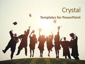 5000 college powerpoint templates w college themed backgrounds